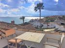 Estepona Town House for sale
