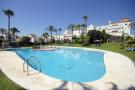 3 bed Town House for sale in Andalusia, Málaga...