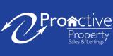Proactive Property, Wolverhamptonbranch details
