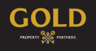 Gold Property Partners, Crewkerne branch logo