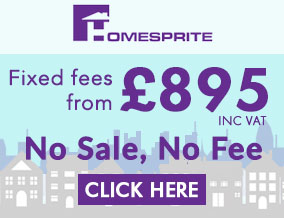 Get brand editions for Homesprite, Eastbourne