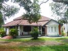 10 bedroom home in Hikkaduwa, South