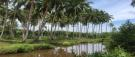 property for sale in Galle, South