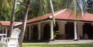 3 bed home in Tangalla, South