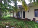 Tangalla Land for sale