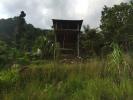 property for sale in Nuwara Eliya, Central