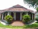 10 bedroom property for sale in Hikkaduwa, South