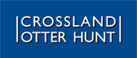 Crossland Otter Hunt, Londonbranch details