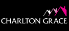 Charlton Grace, Hartley Wintney branch logo