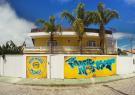 Florianópolis Detached house for sale