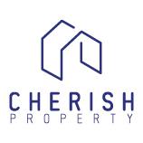 Cherish Property Ltd, Manchesterbranch details