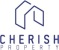 Cherish Property Ltd, Manchester