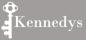Kennedys Stratford, Stratford Upon Avon