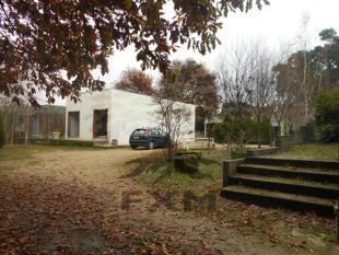 3 bedroom Detached house in Tondela, Beira Alta