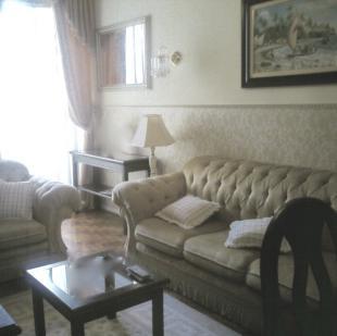 3 bed Apartment in Rio de Janeiro...