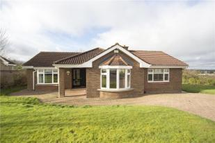 Detached Bungalow for sale in 37 Carrickfern, Cavan