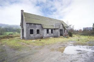 3 bedroom Detached Bungalow in Mullaghlands, Mullagh...