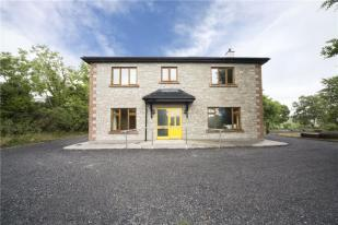 4 bed Detached house in Kill, Kilnaleck...