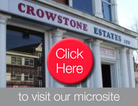 Get brand editions for Crowstone Estates, Westcliff-On-Sea - Sales