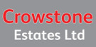 Crowstone Estates, Westcliff-On-Sea - Sales logo