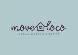 Moveloco Ltd, Holywellbranch details