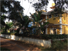 3 bedroom Apartment in Majorda, South Goa, Goa