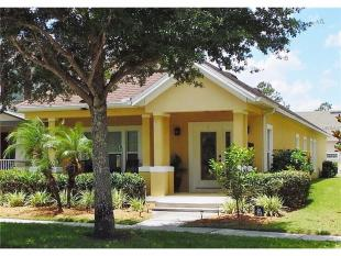 Detached Villa in St Cloud, Osceola County...