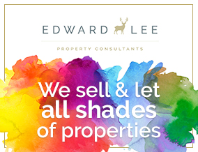 Get brand editions for Edward Lee Property, Colchester