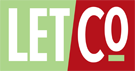 LetCo, Whiteleybranch details