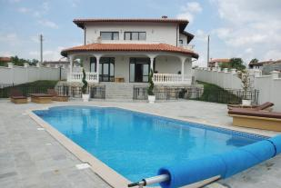 Suvorovo Detached property for sale