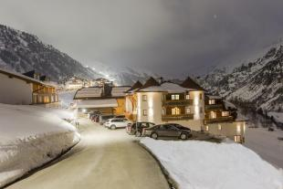 new Apartment for sale in Obergurgl, Innsbruck...