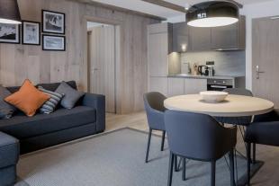 2 bedroom new Apartment for sale in Obergurgl, Innsbruck...