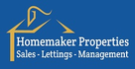Homemaker Properties, Hemsworth branch logo