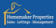 Homemaker Properties, Hemsworth