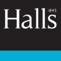 Halls Commercial , Kidderminsterbranch details