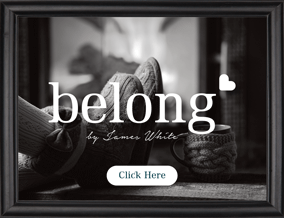 Get brand editions for Belong, by James White, Holmfirth