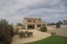Detached Villa for sale in Los Montesinos, Alicante...