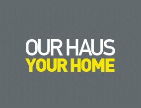 Get brand editions for haus, Sheffield