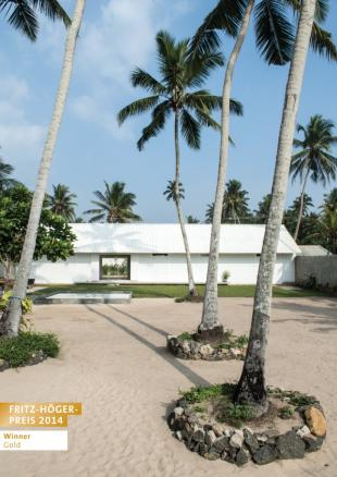 Detached Villa for sale in Ambalangoda, South
