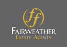 Fairweather Estate Agency, Boston branch logo