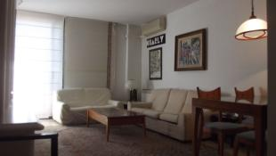 3 bedroom Flat in Catalonia, Barcelona...