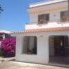 3 bed Detached property for sale in Lecce, Lecce, Apulia