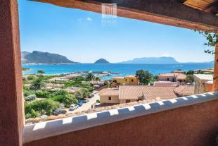 Penthouse for sale in Olbia, Olbia-tempio...