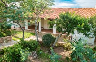 5 bed Detached property in Olbia, Olbia-tempio...