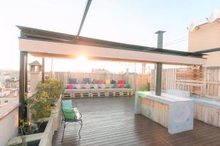 2 bedroom Apartment for sale in Barcelona, Barcelona...