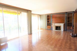 6 bedroom Apartment in Barcelona, Barcelona...