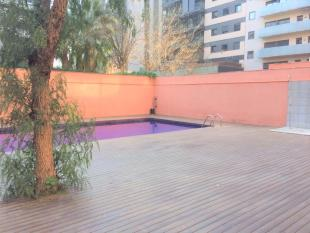 2 bed Apartment for sale in Barcelona, Barcelona...