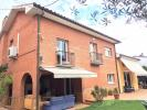 5 bed Chalet for sale in Cerdanyola del Vallès...