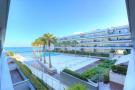 Apartment for sale in Cala Vadella, Ibiza...