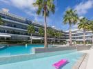 3 bed Apartment in Cala Vadella, Ibiza...